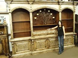 pictures of rustic furniture. Image Of: Rustic Furniture Houston Heights Pictures Of U