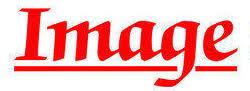 Официальный дилер компании <b>Image</b> в Таганроге | Техноклуб