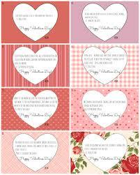 Catholic Valentine Cards Free Printables California To Korea