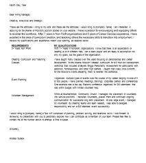 Perfect Cover Letter Introductory Paragraph 44 On Images Of Cover Letters  with Cover Letter Introductory Paragraph