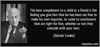 Image result for free compliment quotes