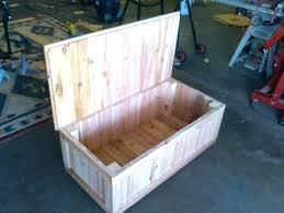 outdoor cedar storage bench outdoor cedar storage bench amazing outdoor cedar box cedar storage bench ideas