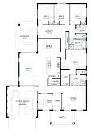 simple floor plan maker house plans and designs full size of simple floor plan design small