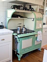 old style stove. Contemporary Style Absolutely Love This U003c3 A Pretty Wedgewood Stove I Remember When We Had  One Of These So Cool For Old Style Stove Pinterest