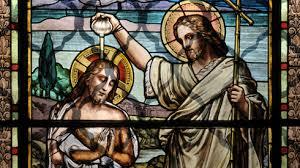 Taufgedichte Schöne Gedichte Zur Taufe