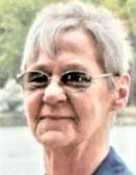 Maryanne Marie Berger, 68 | Obituaries | capjournal.com