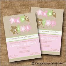 Tie Dye Party Invitations Printable Lovely Tie Dye