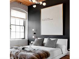 bedroom wall painting ideas. Collect This Idea Black Room Bedroom Wall Painting Ideas G
