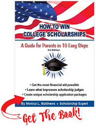 college scholarship essay help your scholarship essays will rock  click here to order