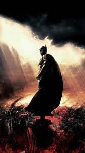 The Dark Knight Rises (2012) Phone ...