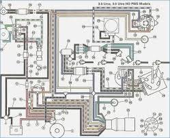 28 volvo penta alternator wiring diagram volvo penta wiring fasett 1993 Volvo Penta Wiring Schematics at Volvo Penta Alternator Wiring Diagram