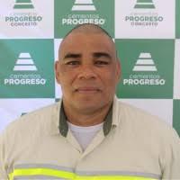"6 ""Amancio Herrera"" profiles   LinkedIn"