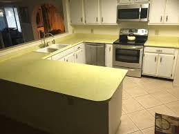 image of what wall color goes with hunter green countertops what color walls