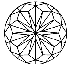 Small Picture picture Mandalas Coloring Pages 45 On Coloring Print with Mandalas