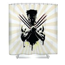 comic shower curtain dc comics shower curtains marvel comic shower curtain