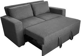 Sofa Furniture Sleeper Loveseats For Small Spaces Loveseat
