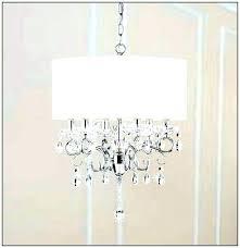 mini lamp shades for chandeliers mini chandeliers for mini chandelier lamp shade shades for chandeliers mini lamp shades for chandeliers
