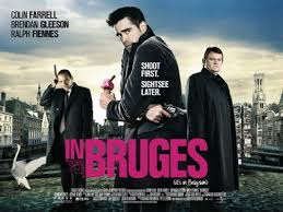 movie review in bruges nerdspan  2013