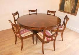 regency dining table nice round table and chair set decorative gany dining table and chairs regency