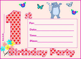 birthday invitations templates birthday invitation birthday invitation templates