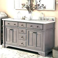 48 double sink vanity double sink vanity double sink vanity size image of inch top only 48 double sink vanity