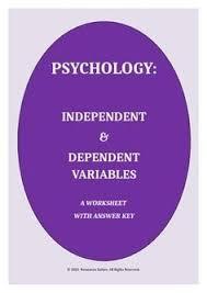 Western Carolina University   School Psychology