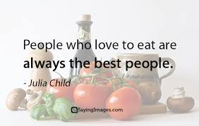 Beautiful Food Quotes Best of Food Quotes Cooking Quotation ANNPortal