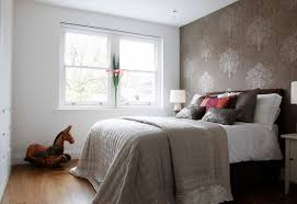 Astonishing Small Bedroom Ideas With Double Bed Images - Best idea .