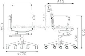 standard desk chair dimensions full image for standard office desk height us office desk height standard