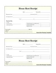 Bakery Inventory Spreadsheet Invoice Template Gotta Co Templates