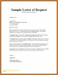 Certificate Of Good Moral Character Awesome Certificate Template