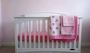 baby crib set baby crib bedding sets girl boy clearance baby crib bedding baby looney