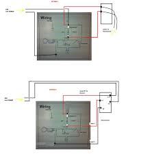 electric baseboard heater wiring schematic solidfonts 240v baseboard heater wiring diagram nilza net
