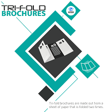 tri fold maker digital brochure maker auxano makers of corporate brochures