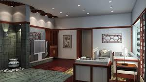 Royal Home Interior Design Wallpaper ...