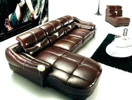 how to repair ed vinyl couch best leather vinyl repair kit vinyl couch repair vinyl furniture
