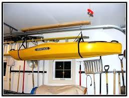 garage kayak storage kayak storage rack for garage kayak storage racks for garage kayak storage racks