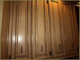 Kitchen Cabinets Louisville Kitchen Cabinet Companies In Louisville Ky Home Design Ideas