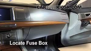 jaguar xf 2008 fuse box wiring diagrams best interior fuse box location 2009 2015 jaguar xf 2009 jaguar xf jaguar xf hood or nt jaguar xf 2008 fuse box