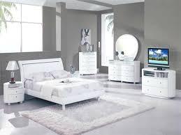bedroom furniture sets white – templeohevshalom.org
