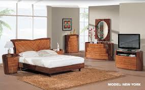 293fbe 8b261de1cc0b4dd18e4586e7f1df1958 srz 1348 835 85 22 0 50 1 20 0 farmers furniture bedroom sets staggering picture concept dci cheap delivery 800x496 00 srz