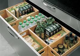 office drawer dividers. office drawer dividers kitchen divider ideas o a