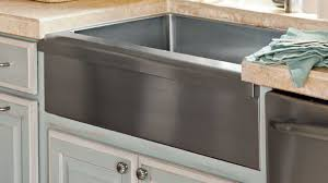 Granite Kitchen Sinks Pros And Cons Kitchen Sinks Southern Living
