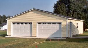12 foot wide garage doorElegant 12 Foot Garage Door RV Interior  Home Garage Ideas