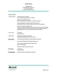 Reference List Resume Sample Reference List Emailers Co