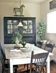 white dining table shabby chic country. Shabby Chic Small Kitchen Table Bathroom Decor White Farmhouse Dining Room Country Tables Uk: Full O