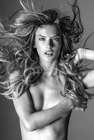 Victoria S Secret Models Pose Naked In Steamiest Book Ever Kate Upton Adriana Lima And More Nude Mirror Online