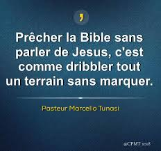 Citation Sur Facebook Citations Proverbes Sur âme Sœur