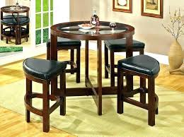 round pub table with chairs bar table sets bar table set round bar table incredible bar round pub table with chairs