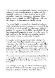 cover letter descriptive essays examples descriptive essays cover letter descriptive essay introduction examples descriptive sampledescriptive essays examples extra medium size